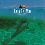 Cafe Del Mar Volumen Ocho