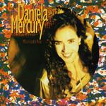 Musica De Rua Daniela Mercury