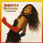 O Canto Da Cidade Daniela Mercury