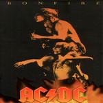 Bonfire Acdc