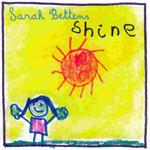 Shine Sarah Bettens
