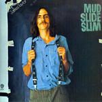 Mud Slide Slim And The Blue Horizon James Taylor