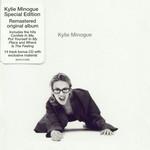 Kylie Minogue (Special Edition) Kylie Minogue