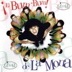 ¡El Bum-Bum De La Mona! La Mona Jimenez