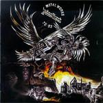 Metal Works Judas Priest