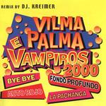 2000 Vilma Palma E Vampiros