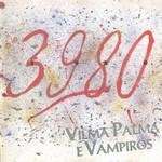 3980 Vilma Palma E Vampiros