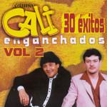 30 Exitos Enganchados Volumen 2 Grupo Cali