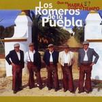 Que Se Habra Creido El Tiempo Los Romeros De La Puebla