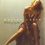 We Belong Together (Cd Single) Mariah Carey