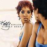 Simply Deep Kelly Rowland
