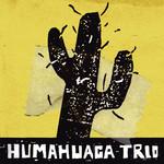 Humahuaca Trio Humahuaca Trio