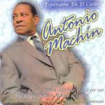 Esperame En El Cielo Antonio Machin