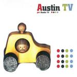 Austin Tv (Ep) Austin Tv