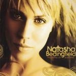 Pocketful Of Sunshine Natasha Bedingfield