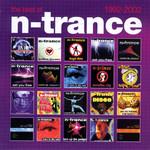 The Best Of N-Trance 1992-2002 N-Trance