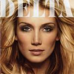 Delta Delta Goodrem