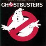 Bso Cazafantasmas (Ghostbusters)