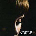 19 Adele
