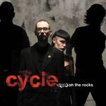 Weak On The Rocks Cycle