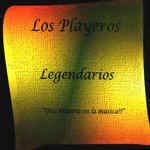 Legendarios Los Playeros