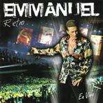 Retro (En Vivo) Emmanuel