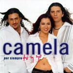 Por Siempre Tu Y Yo Camela