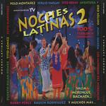 Noches Latinas 2