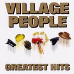 Greatest Hits Village People