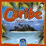 Caribe 2001 Cd 1 Y 2