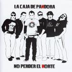 No Perder El Norte La Caja De Pandora