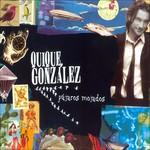 Pajaros Mojados Quique Gonzalez