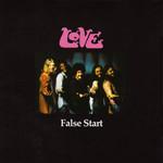 False Start Love