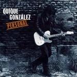 Personal Quique Gonzalez