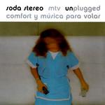 Mtv Unplugged Comfort Y Musica Para Volar Soda Stereo