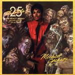 Thriller (25th Anniversary Edition) Michael Jackson