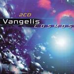 Cosmos Vangelis