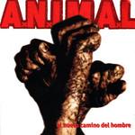El Nuevo Camino Del Hombre Animal