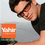 No Te Apartes De Mi (Edicion Amigos) Yahir