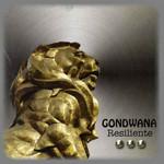 Resiliente Gondwana