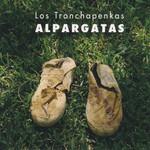 Alpargatas Los Tronchapenkas