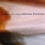 Confesion Del Viento Liliana Herrero