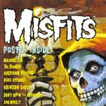 American Psycho The Misfits
