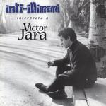 Inti-Illimani Interpreta A Victor Jara Inti-Illimani