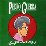 Golosinas Pedro Guerra