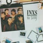 The Swing Inxs