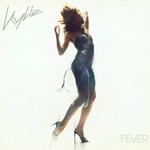 Fever (Special Edition) Kylie Minogue