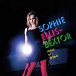 Mixed Up World (Cd Single) Sophie Ellis-Bextor