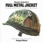 Bso La Chaqueta Metalica (Full Metal Jacket)