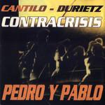 Contracrisis Pedro Y Pablo